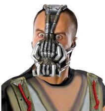Rubies Costume Co 4891r Batman Dark Knight Bane Adult Mask