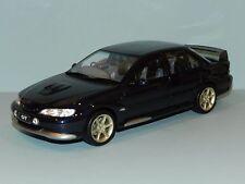 Biante 1/18 Ford Falcon EL GT Navy Blue (Resin) L/E MiB
