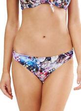 Abbigliamento multicolore Pour Moi per il mare e la piscina da donna