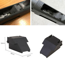 Tactical Mini-Clip Shell Adapter Accessories Fits 12ga Mossberg 500 590 Hunting