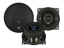 Hifonics ZEUS Engatusar 10cm zsi-42 60/120 vatios