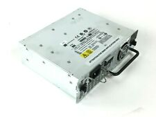 Brocade Foundry Networks 32058-000B 600w PSU Power Supply Unit PS2460-YE