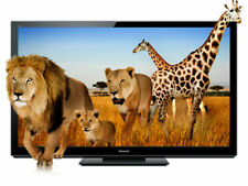 "Tc-P55Gt31 Panasonic Smart Viera 55"" Full Hd 1080p 3D Plasma Internet Tv"