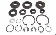 Hydro-Gear 70853 Seal Kit Genuine Original Equipment Manufacturer (Oem) Part