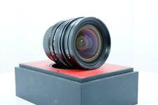 Leica ELMARIT-R 19mm f/2.8 MF 3 Cam Lens #3693057