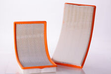 Air Filter-Standard Duty FEDERATED FILTERS PA4852F