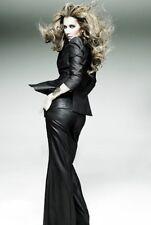 Celine Dion 24x36 poster #02