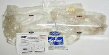 FALCON XR6 XR8 GENUINE FORD NOS HEADLAMP PROTECTOR KIT