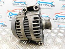 MINI (Petrol) Alternator for R56 R55 R57 R58 R59 R60  7575650 23/11