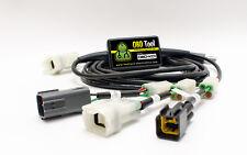 Kawasaki 2009-2015 ZRX1200 ZRX-1200 Healtech OBD Professional Diagnostic Tool
