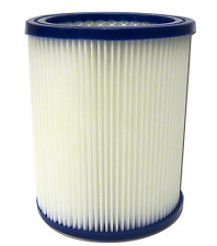 FEIN 1 MICRON REPLACEMENT CARTRIDGE FILTER