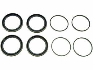 For 2005-2007 Hino 268 Caliper Repair Kit Dorman 85139HK 2006