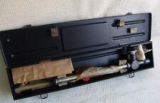 Originale russische Boresight THP 14-350