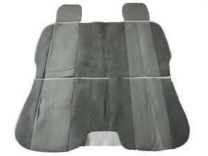 GREY SEAT COVER,FORD COURIER 1990-1997,MAZDA B2200 1989-1995