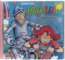 Geschichts-Bücher & Tina Hörbücher und-Hörspiele auf Deutsch