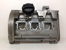 Audi OEM B5 S4 C5 A6 Allroad driver left 2.7t valve cover 078103471T