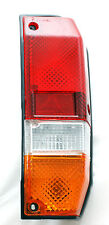 New Rear tail signal Right side  light lamp Toyota Land Cruiser FJ75 (RH) 85-02