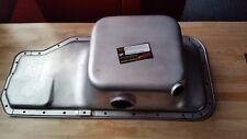 81 82  86 87  Rolls Royce Silver Spur Spirit oil PAN