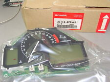 NOS Honda Meter Assembly 2003-2004 CBR600 37110-MEE-671