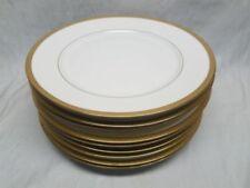 Limoges Gold Antique Original Haviland China & Dinnerware | eBay