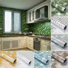 Adesivi e decalcomanie da parete per la decorazione della casa 3D sul giardino