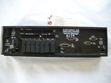 B179 Caterpillar Na012534 Controller Nor30 Na012775 Na012536 Na012554 guaranteed