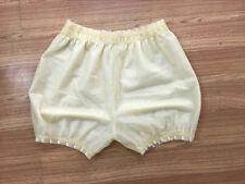 100% Latex Rubber Gummi Slip Shorts 0,45mm Panty Thong Pants Catsuit Ganzanzug