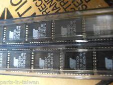 10PCS  SST29EE020-120-4C-NH   5V 2M NOR FLASH  SST29EE020  PLCC32  SST