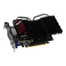 ASUS Nvidia GeForce GT640 PCIe 2GB GT640-DCSL-2GD3