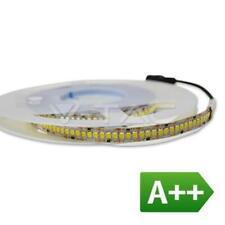 V-TAC VT-2835 18W Striscia LED