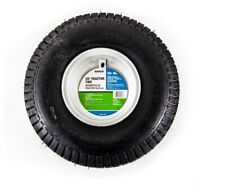 ARNOLD 490-327-0004 Pneumatic Tractor Tire