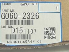 Genuine Ricoh G0602326 (AD042058) Cleaning Brush Roller