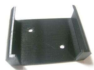 3D PRINTED ECOTECH MARINE VECTRA DRIVER MOUNT BRACKETS1 M1 L1 - NOT FOR VORTECH
