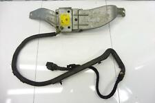 Xenon Vorschaltgerät Links 1J0941461 VW Golf IV 98-03 1307329023