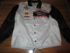 "Competitors View DALE EARNHARDT ""THE INTIMIDATOR"" Windbreaker (XL) Jacket"