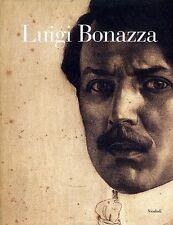 Luigi Bonazza Bk Italian Secessionism Symbolist Art