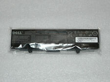 NEW GENUINE DELL INSPIRON 1440 1525 1545 1750 BATTERY 6-CELL X284G P505M N586M