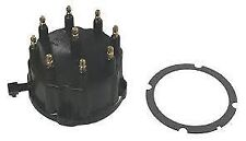 New Marine Mercruiser Distributor Cap Replaces Mercury 16457A4 Sierra 18-5395