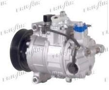 FRIGAIR Klimakompressor 920.30111 AUDI A4 8E B6 1.8 T 2.0 FSI quattro DENSO