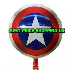 """10"""" Large Clear Balloons Helium High Quality Party Birthday Wedding Ballons  NEW"""