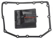Auto Trans Filter Kit PTC F-334