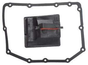 Auto Trans Filter Kit Pronto F-334