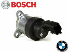BMW 1 3 5 7 Series Fuel Pump Pressure Regulator Suction Control Valve 1.8 2.0 D