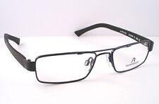Rodenstock R 2157 C 47 Kinderbrille Fassung (LP129€) Neu Jungen Metall Brille