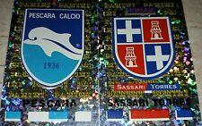 FIGURINA CALCIATORI PANINI 2001-02 659 ALBUM 2002