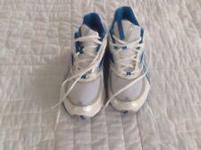 Reebox Womens Shoes Size 9.5 White DMX MAX