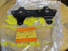 NOS OEM Suzuki Meter Bracket RV125 IC125 TS185 1971-74 34950-28011