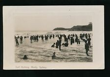 Sydney Collectable Real Photographic (RP)s Postcards