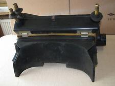 MERCEDES BENZ /8 W115 Original Heizungskühler Wärmetauscher Behr