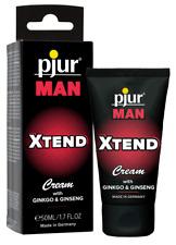 crema stimolante per lui Pjur Man Xtend